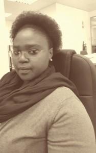 Athini Mabusela
