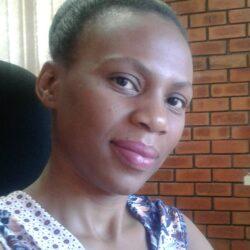 Nthabeleng Shepho