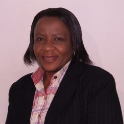 Zikona Mfingwana