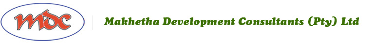 Makhetha Development Consultants